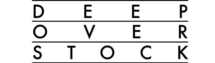 dos_logo_-_2048